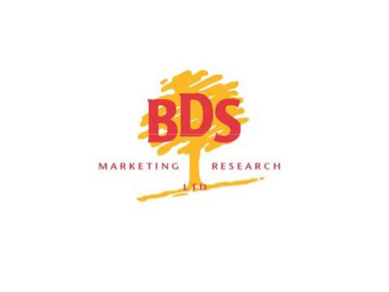 BDS Marketing Research