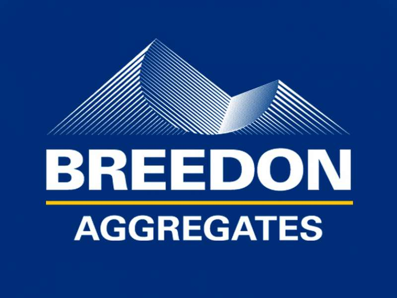 Breedon Aggregates acquire Barr Quarries