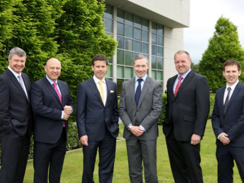 New appointments at Close Brothers