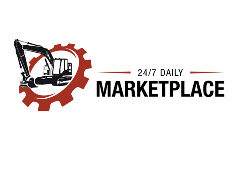 Daily Marketplace
