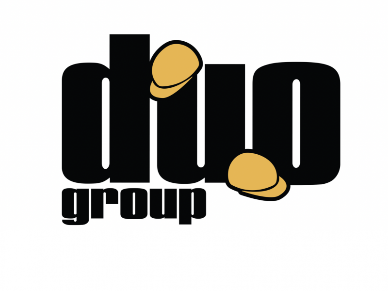Duo Group logo