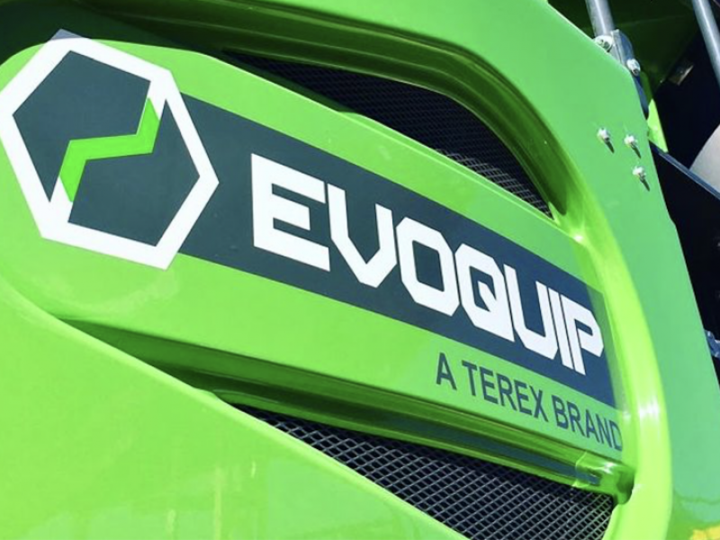 EvoQuip expand French distribution network