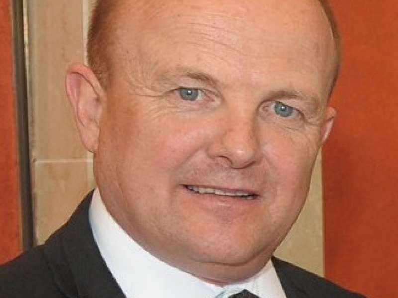 NI industry welcomes Finance Minister's announcement