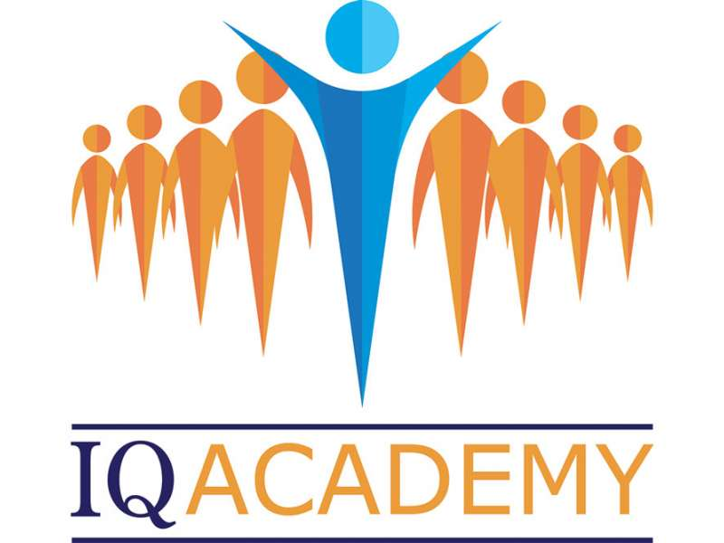 IQ Academy launches Level 3 SHE Certificate