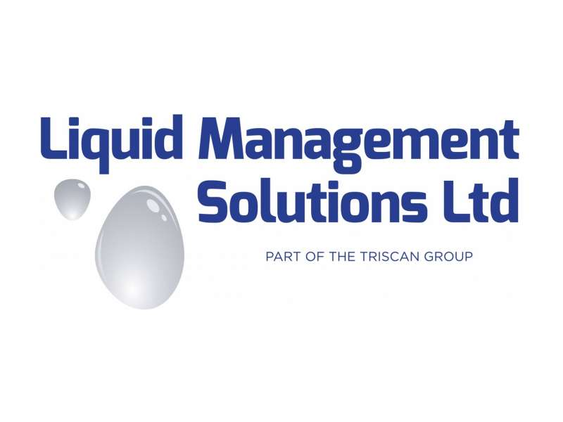 Liquid Management Solutions