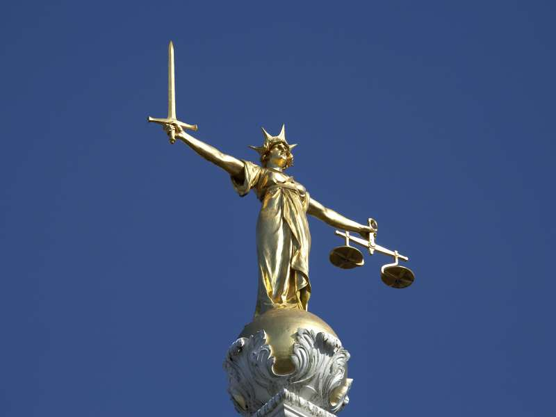 Firm sentenced after worker's arm severed