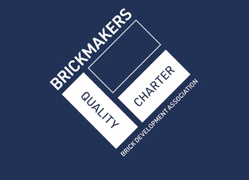Brickmakers Quality Charter