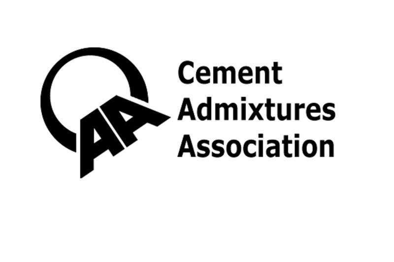 Cement Admixtures Association