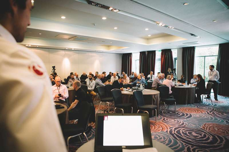 EPC-UK Best Practice Seminar