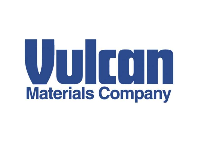 Vulcan complete Aggregates USA acquisition