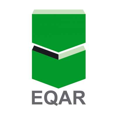 European Quality Association for Recycling