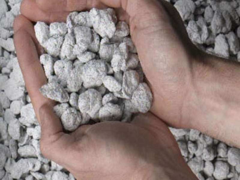 Billian's GTR PavingPellets