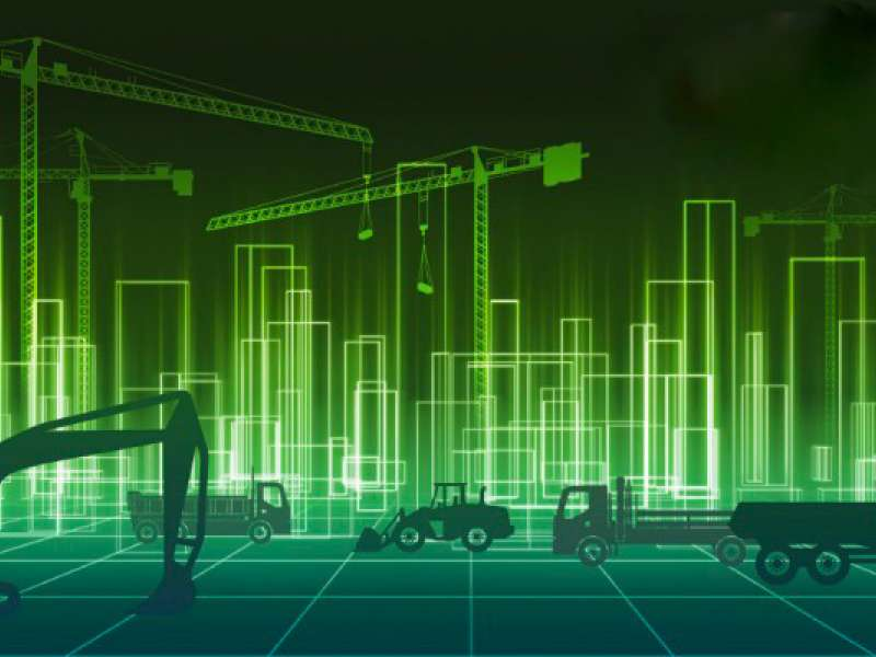 Construction Climate Challenge initiative