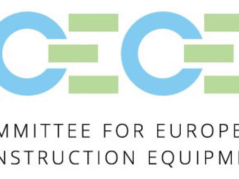 Committee for European Construction Equipment