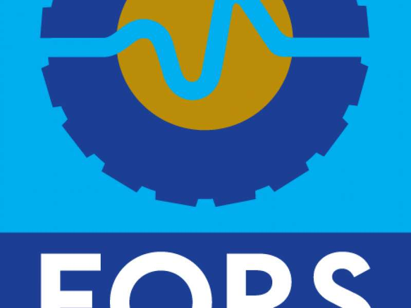 FORS Gold Status