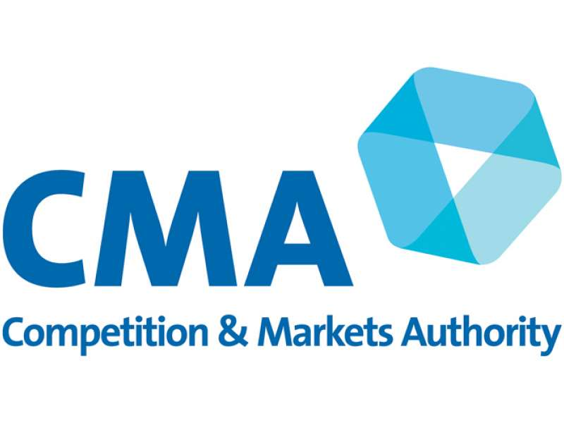 Competition & Markets Authority
