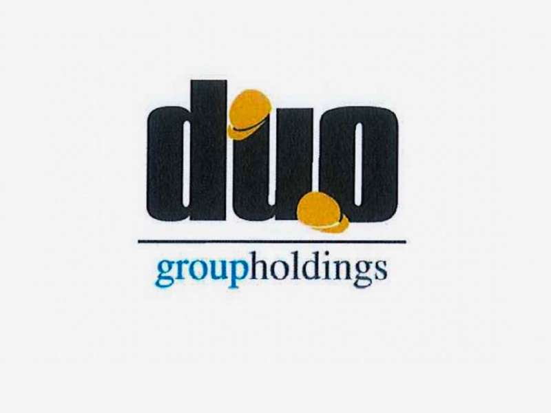 DUO Group Holdings