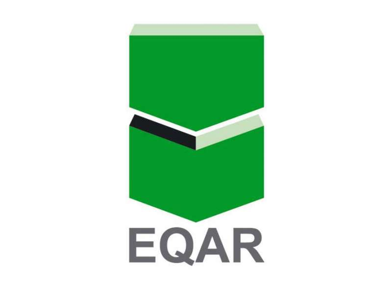 European Quality Association of Recycling