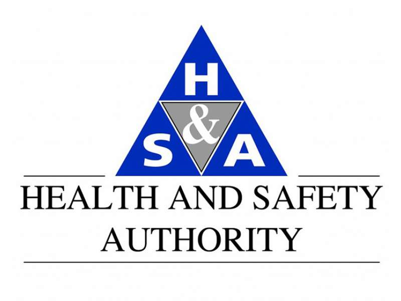 Health & Safety Authority