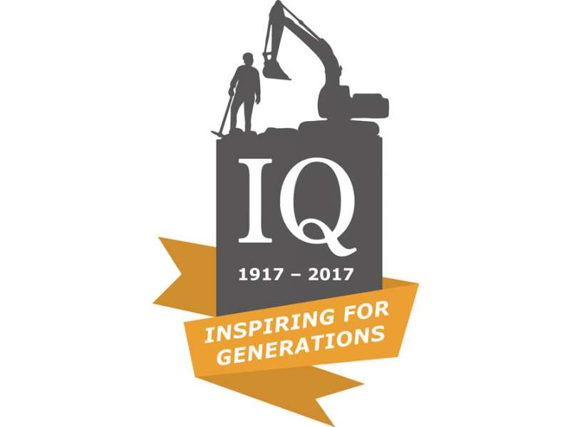 Institute of Quarrying 'Inspiring for Generations' conference