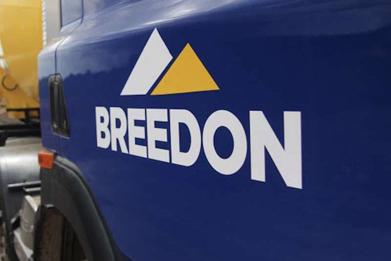 Breedon complete CEMEX UK assets purchase