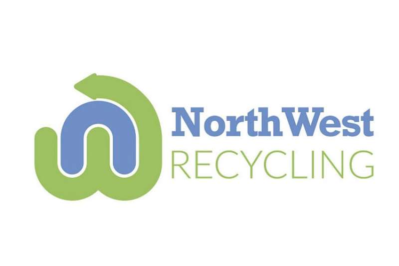 North West Recycling