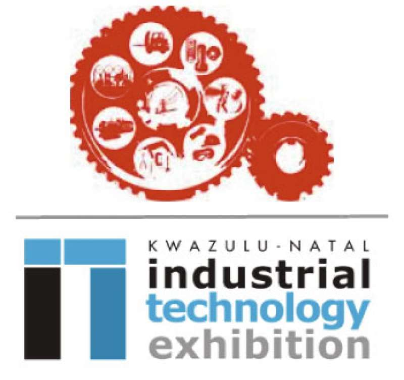 Industrial Showcase Cap and Industrial Technology Exhibition
