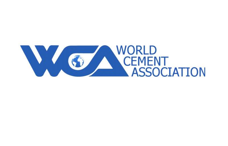 World Cement Association